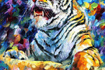 http://temp_thoughts_resize.s3.amazonaws.com/de/087d80ccdb11e48ec011d1f16c2efa/angry_tiger___original_oil_painting_by_l__afremov_by_leonidafremov-d5103xt.jpg